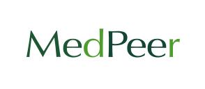 メドピア株式会社